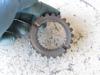 Picture of Kubota 32530-21810 Spline Boss