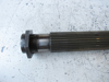 Picture of Kubota 32530-21610 CounterShaft 32530-21620
