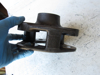 Picture of Kubota 32530-26820 Planetary Gear Support Housing L4150 L3750 Tractor