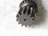 Picture of Kubota 32530-26710 Planetary Axle Drive Shaft Gear RH Right Brake