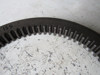 Picture of Kubota 32530-26850 Planetary Axle Internal Ring Gear