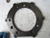 Picture of Kubota 36200-65150 Brake Cam Plate 32530-28210