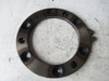 Picture of Kubota 36200-65147 Brake Cam Plate L4150