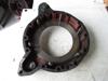 Picture of Kubota 32530-28160 LH Left Brake Case Housing