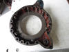 Picture of Kubota 32530-28150 RH Right Brake Case Housing 32530-28155