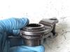 Picture of Kubota 36200-65310 Brake Cam Lever 36200-65312