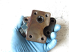 Picture of Kubota 32530-36610 32530-36600 Hydraulic Pressure Relief Valve YT061-33100