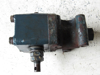 Picture of Kubota 37300-41100 Draft Control Valve 37300-41110 37300-41130
