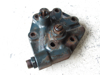 Picture of Kubota 32530-37200 Rockshaft Hydraulic 3 Point Cylinder Cover