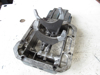 Picture of Kubota 32530-21210 Speed Change Cover w/ Shift Forks 32530-23510 32530-23520 32530-23540