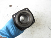 Picture of Kubota 32530-15310 Clutch Hub Shaft Cover