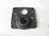 Picture of Kubota 32530-20520 Transmission Bearing Housing Case