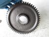 Picture of Kubota 32530-25190 PTO Gear 54T & Inner Race 32530-25150