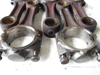 Picture of Kubota 17331-22010 Connecting Rod RUSTY