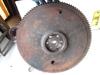 Picture of Kubota 17382-25010 Flywheel & Ring Gear 17382-25012 15601-63820