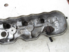 Picture of Kubota 17381-14510 Cylinder Head Valve Cover