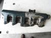 Picture of Kubota 17381-11760 Intake Inlet Manifold