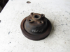 Picture of Kubota 17381-74250 Water Pump Fan Pulley