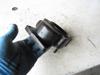 Picture of Kubota 32530-10580 Hydraulic Pump Base