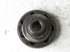 Picture of Kubota 15611-51150 Injection Pump Drive Timing Governor Gear 15611-55450 07715-00403