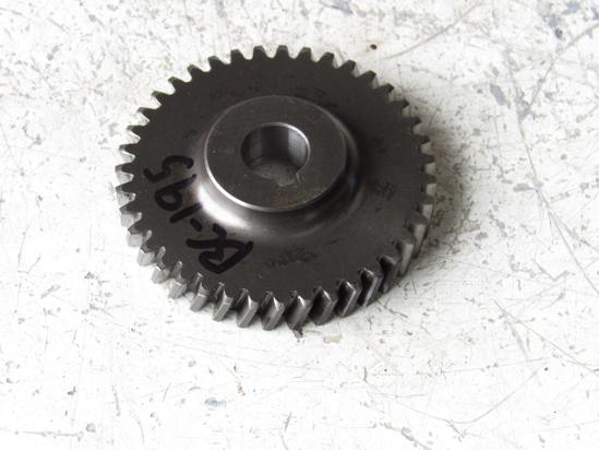 Picture of Kubota 15601-35660 Oil Pump Drive Gear