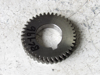 Picture of Kubota 15601-35630 Crankshaft Oil Pump Drive Gear