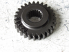 Picture of Kubota 36230-82270 Hydraulic Pump Drive Spur Gear 27T 32540-10650