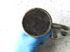 Picture of Kubota 17381-32110 Oil Pickup Suction Filter Tube
