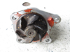 Picture of Kubota 17381-73030 Water Pump Core FOR PARTS