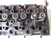 Picture of Kubota 17381-03040 Cylinder Head w/ Valves RUSTY/NEEDS REBUILD