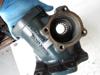 Picture of Kubota 32530-94310 Steering Gearbox Housing