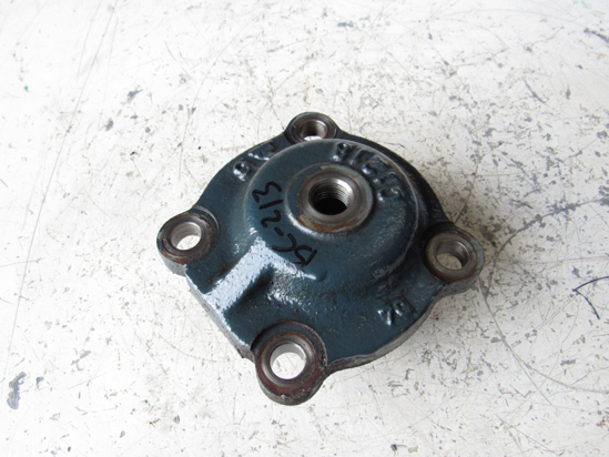 Picture of Kubota 32530-94360 Steering Gearbox Side Cover