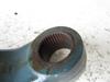 Picture of Kubota 32530-16810 Steering Pitman Arm