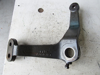 Picture of Kubota 32530-16910 Steering Lever Drag Link Arm