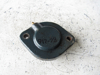 Picture of Kubota 32530-16960 Steering Shaft Upper Cover