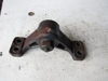 Picture of Kubota 32530-13620 Front Axle Support 32530-13010