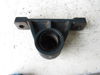 Picture of Kubota 32530-13650 Front Axle Support 32530-13020