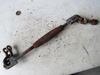 Picture of Kubota 32530-71800 Chain Check Stabilizer Assy 32530-71803 32530-71810 32530-71820 36200-91190