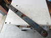 Picture of Kubota 32530-71310 3 Point Lower Draft Arm Link 32539-71313