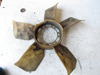 Picture of Kubota 15601-74110 Radiator Fan