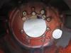 Picture of Kubota 17381-04600 Flywheel Bell Housing