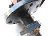Picture of Kubota 32530-27110 Rear Axle Shaft Flanged Hub