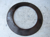 Picture of Kubota Clutch Ring Disk portion of 32530-14200