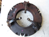 Picture of Kubota Outer Clutch Plate portion of 32530-14200