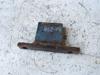 Picture of Kubota 32530-41440 Top Link Bracket Stopper