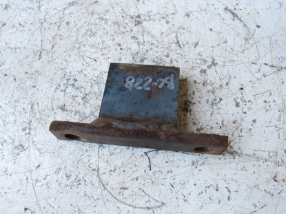 Picture of Kubota 32530-41440 Top Link Bracket Stopper
