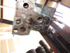 Picture of Kubota 17381-01010 Cylinder Block Crankcase