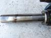 Picture of Kubota 32520-11120 LH Left Steering Spindle Knuckle Shaft