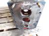 Picture of Kubota 32530-21250 Transmission Main Shift Change Gearcase Housing