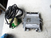 Picture of John Deere PFA10255 Modular Telematics Gateway Electronic Control Unit & Antenna